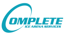 COMPLETE ICE ARENA SERVICES